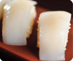 Suzuki Nigiri 2 bucăți