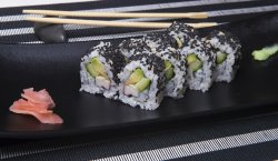 California Roll 8 buc