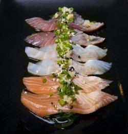 New Style Sashimi image