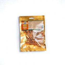 Afroase dried shrimp image