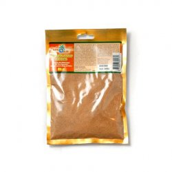Afroase pepper soup spices image