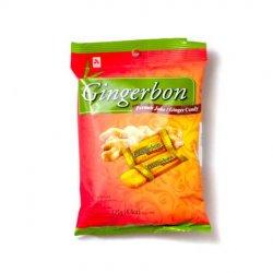 Agel gingerbon image