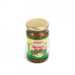 Ahmed mango pickle