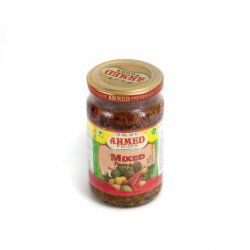 Ahmed mixed pickle image