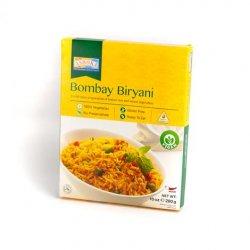 Ashoka Bombay biryani