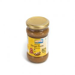 Ashoka garlic paste