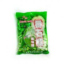 Bai chuan guava candy