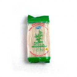 Bamboo tree rice sticks (3 mm)