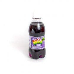 Bigga grape image