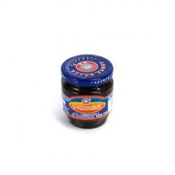 Chaosheng olive pickle image