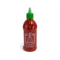 Eglobe sriracha chilli sauce image