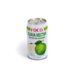 Foco guava nectar