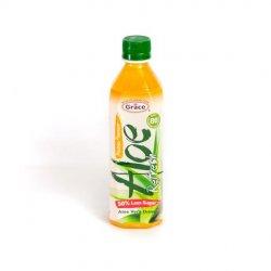 Grace mango flavour aloe refresh image