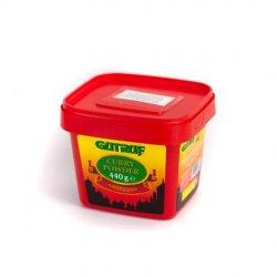 Gutruf curry powder image