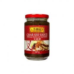 Lkk char siu sauce image