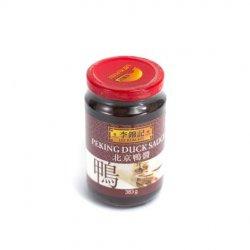 Lkk peking sauce