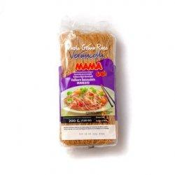 Mama whole grain rice vermicelli image