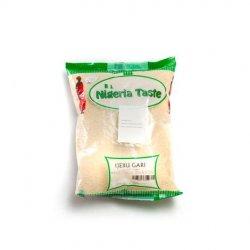 Nigeria taste ijebu gari image