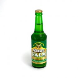 Nkulenus palm drink image