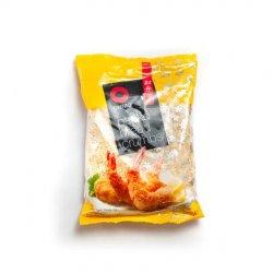 Obento panko bread crumbs image