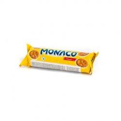 Parle Monaco image