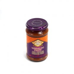 Patakas vindaloo paste