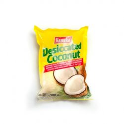 Renuka desiccated coconut