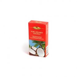 Royal orient pure creamed coconut image