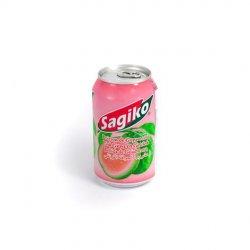 Sagiko guava