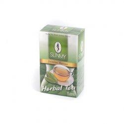 Slinmy green tea image