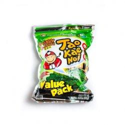 Tao kae noi crispy seaweed (original)