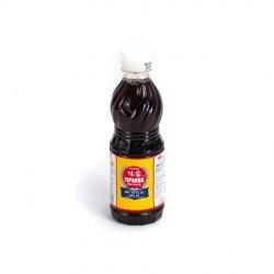 Tiparos fish sauce image
