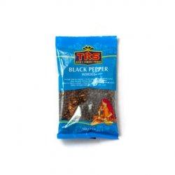 Trs black pepper image