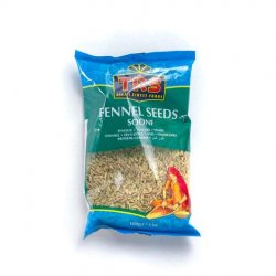 Trs fennel seeds
