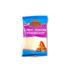 Trs garlic powder image