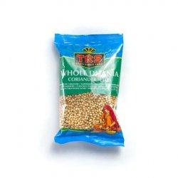 Trs wholecoriander seeds image