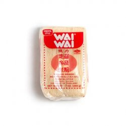 Wai wai rice vermicelli (0.5 mm) image