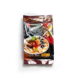 Wang Korea katsuo flavor image