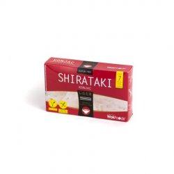 Wokfood shirataki konjac image