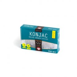 Wokfoods konjac grains image