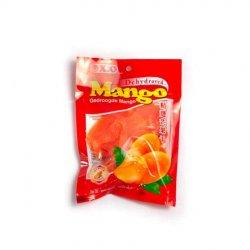 X.o dehaydrated mango image