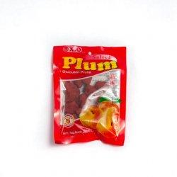 X.o salted plum