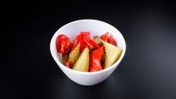 Salată murături asortate image