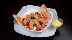 Salată luica image