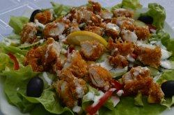 Salata crispy (250 g) image
