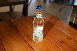Apă Bucovina minerală 0,33 l