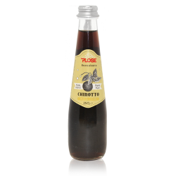Vintage Chinotto 0,25 l