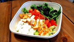 Salata Pui