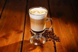 Latte Macchiato 230 ml