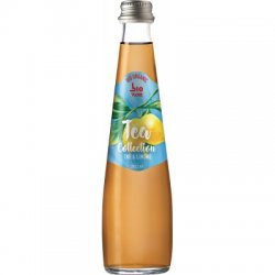 Tea ECO Lemon 0,25 l